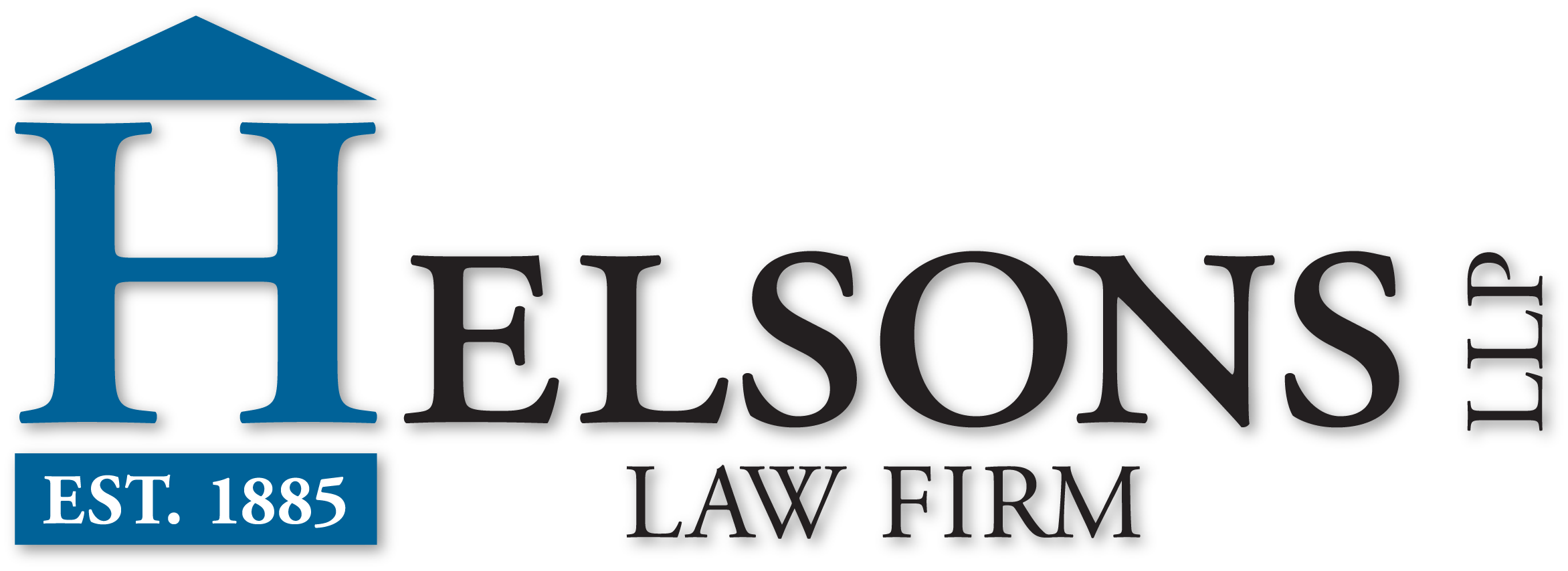 Helsons LLP Law Firm